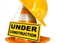 j) Baustellenkoordination