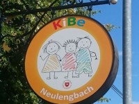 Kindertagesbetreuung Neulengbach