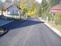 Sanierung Schielestraße-Neuzilgasse