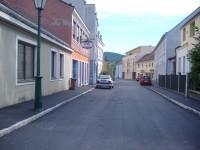 Wienerstraße Teil 2